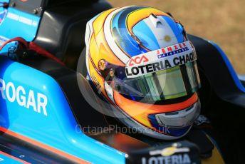 World © Octane Photographic Ltd. Formula 1 – German GP – ADAC Formula 4 (F4). Hockenheimring, Hockenheim, Germany. Friday 26th July 2019.