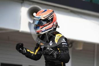 World © Octane Photographic Ltd. FIA Formula 3 (F3) – Hungarian GP – Race 1. ART Grand Prix - Christian Lundgaard. Hungaroring, Budapest, Hungary. Saturday 3rd August 2019.