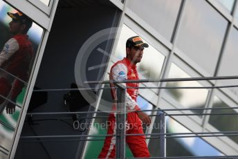 World © Octane Photographic Ltd. Formula 3 – Italian GP - Race 1. Jehan Daruvala - PREMA Racing. Autodromo Nazionale Monza, Monza, Italy. Saturday 7th September 2019.