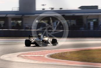 World © Octane Photographic Ltd. Formula 1 – United States GP - Quailfying. Renault Sport F1 Team RS19 – Nico Hulkenberg. Circuit of the Americas (COTA), Austin, Texas, USA. Saturday 2nd November 2019.