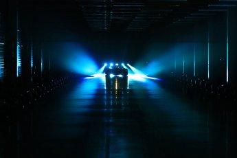 World © Octane Photographic Ltd. Formula 1 –. Mercedes AMG Petronas Motorsport AMG F1 W09 EQ Power+ launch – Silverstone, UK. Thursday 22nd February 2018. Digital Ref :2020LB1D8012