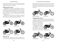 Pleasing Wiring Diagram Honda Mr50 On A Yamaha Rd400 Wiring Diagram Wiring Cloud Cosmuggs Outletorg