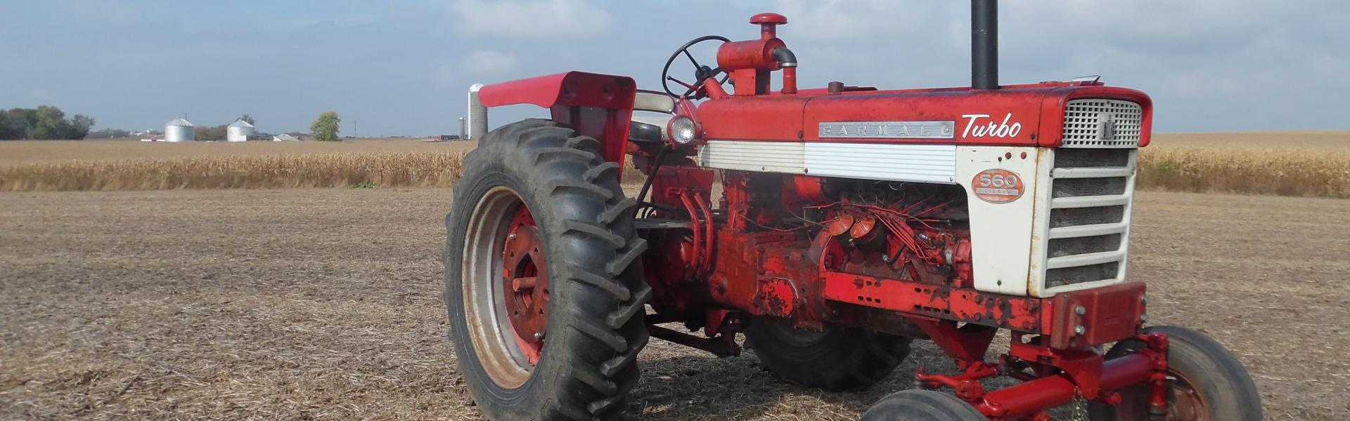 small resolution of farmall 560 tractor wiring diagram box wiring diagram jaguar wiring diagram fiat 450 tractor wiring diagram