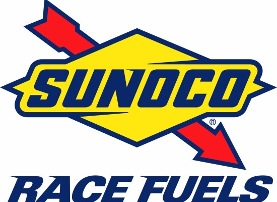 SUNOCO Race Fuels