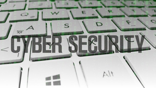Octave's Managing Director shares his latest thoughts and insights on cybersecurity in the Caribbean