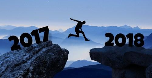fresh new year, reclaim self, octavia brooks, healing, shamanic healing, witness self