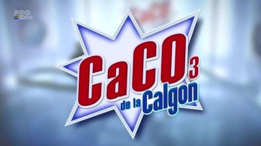 Calgon CACO3 - Florin Busuioc.mp4_snapshot_00.02_[2013.10.05_21.59.01]