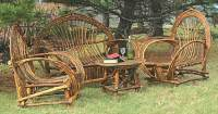 Willow Chair Plans Wooden Plans make woodworking projects ...