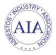 AIA - Asbestos Industry Association