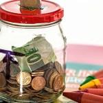自己資金は1/3を目標に 起業・開業資金の貯め方