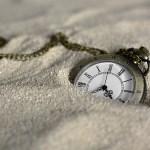 経営改善・資金繰り改善は時間との闘い
