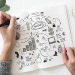 小規模事業者持続化補助金の計画書を作成する 基礎編