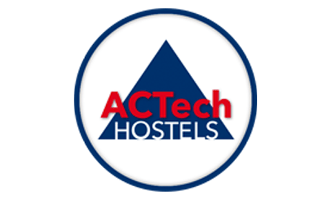 AC-Tech Hostels