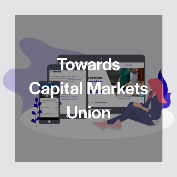 capital_markets_union3