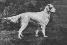Leicester, Born 1872