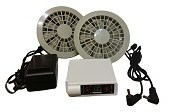 air-conditioned-clothing-fan-battery-system