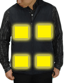 heated-vest-front
