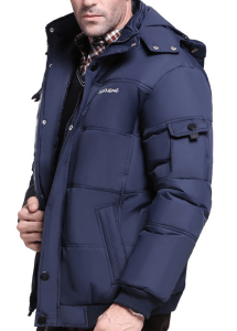 heated_jacket_sideview