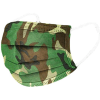 camouflaged-3ply-face-maslk