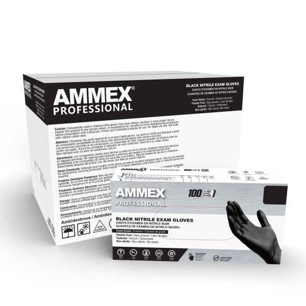 ammex-box-case-abnpf