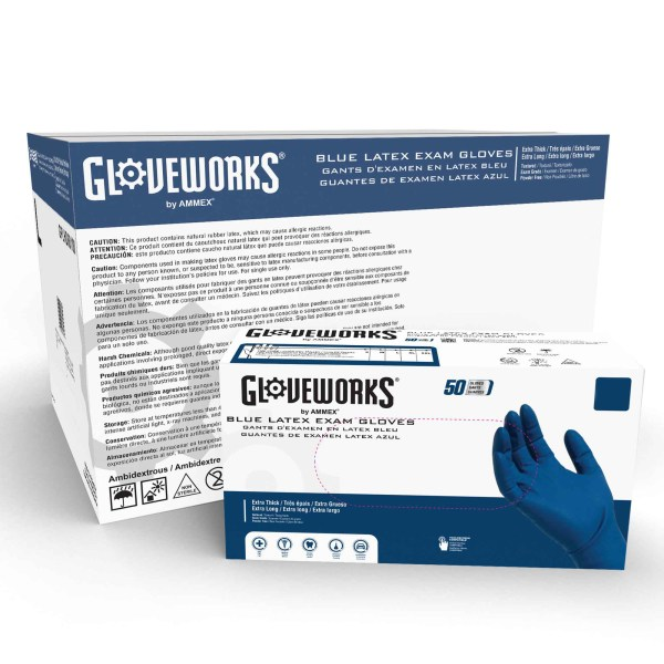 gloveworks-exam-blue-latex-gloves-case