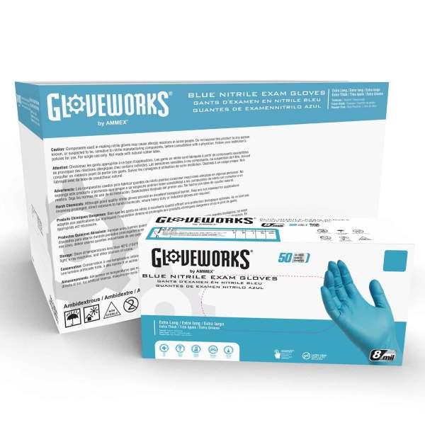 gloveworks-medical-blue-nitrile-case