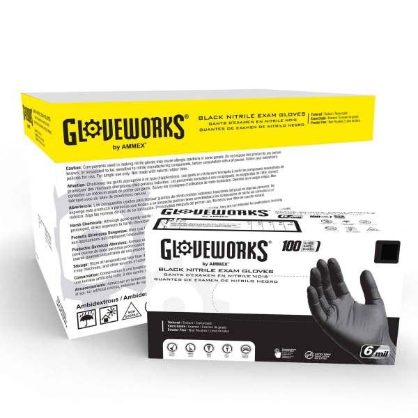 gloveworks-medical-black-nitrile-gwben