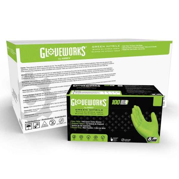gloveworks-green-nitrile-case
