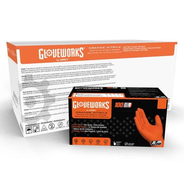 gloveworks-orange-nitrile-case
