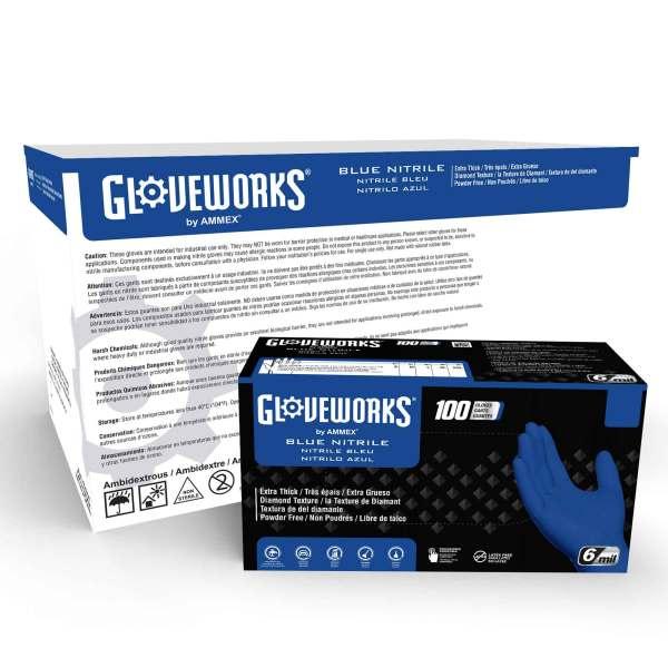 gloveworks-industrial-royal-blue-nitrile-case