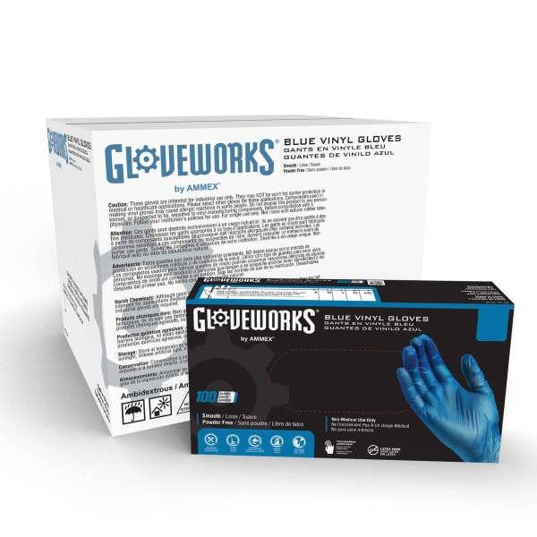 gloveworks-blue-vinyl-case