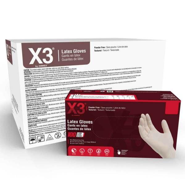 x3-industrial-latex-case