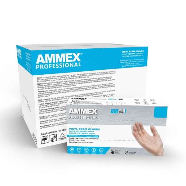ammex-exam-clear-vinyl-gloves-case