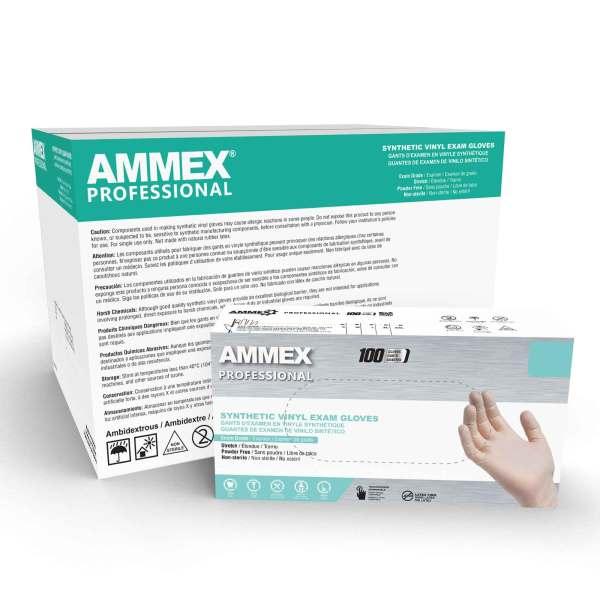 ammex-exam-stretch-ivory-gloves-case