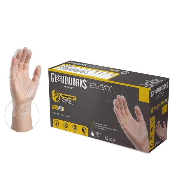 gloveworks-powdered-vinyl-gloves