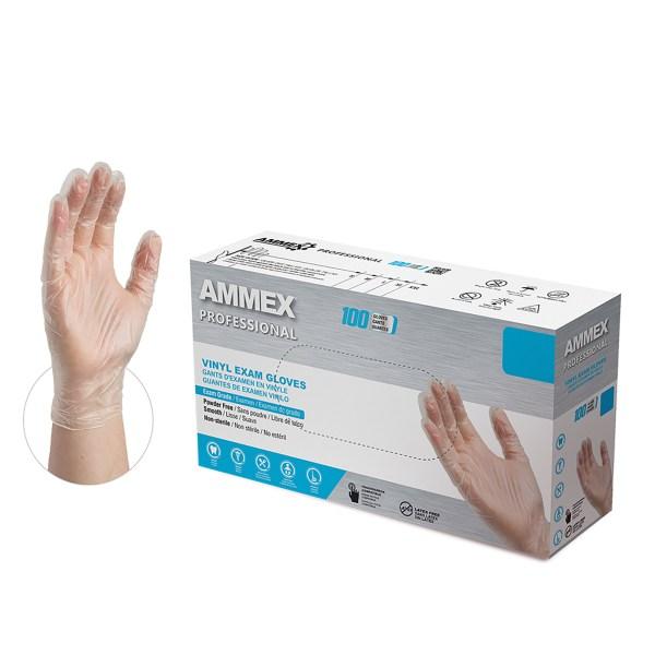 ammex-exam-clear-vinyl-gloves