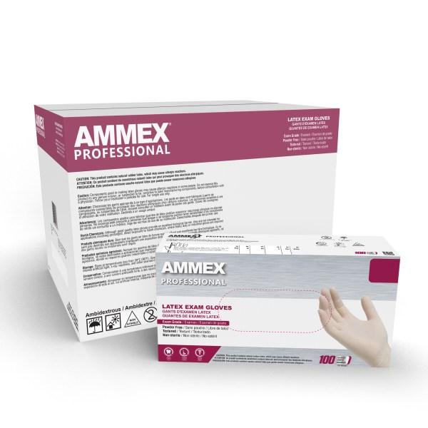 ammex-ivory-latex-exam-gloves-case