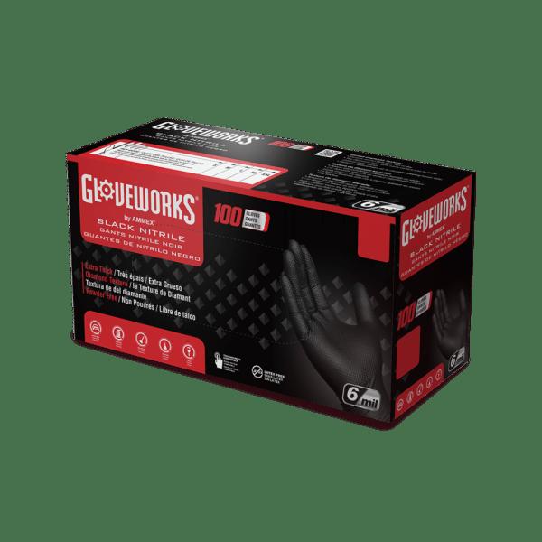 gloveworks-industrial-black-nitrile-box