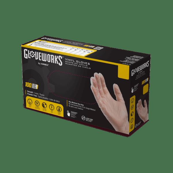 gloveworks-industrial-clear-vinyl-box