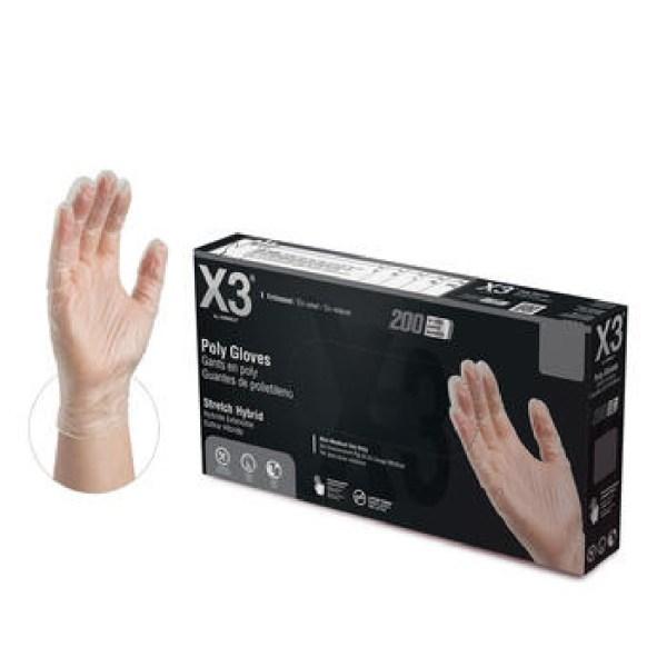 ammex-stretch-hybrid-gloves