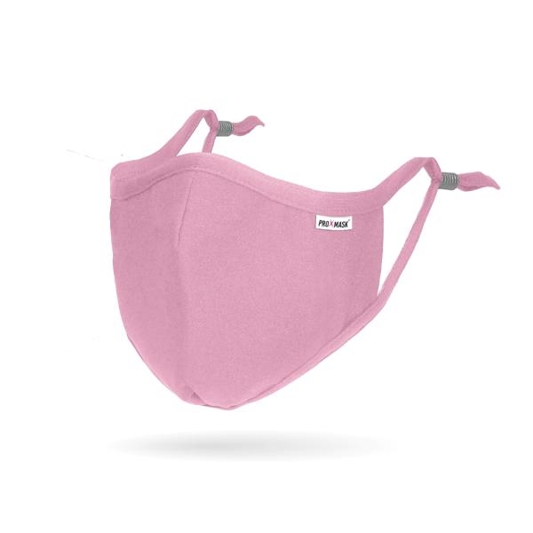 proxmask-90-pink-belacan
