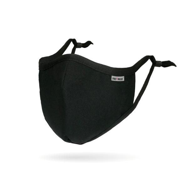 proxmask-90v-black