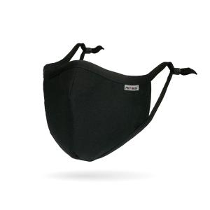 ProXMask 90V Reusable Face Mask