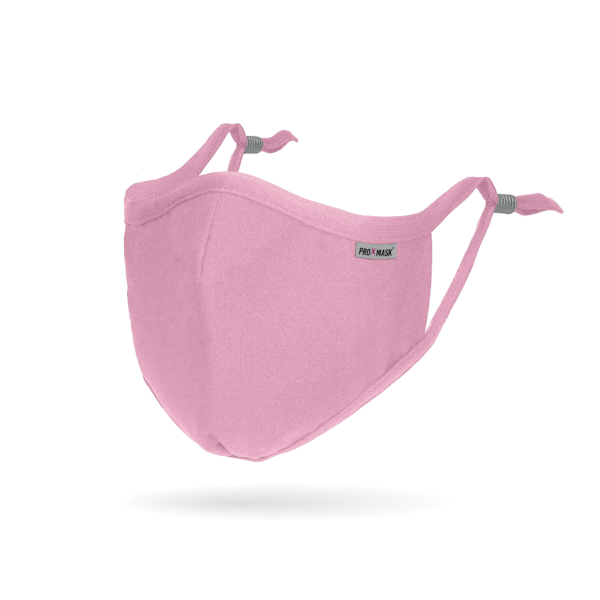 proxmask-90v-pink-belacan