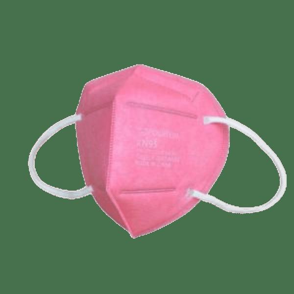 pink-powecom-kn95