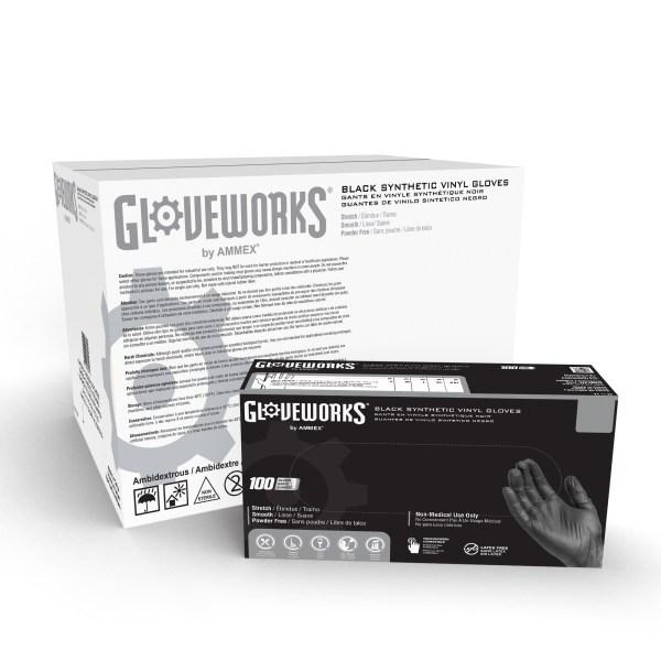 gw-black-synthetic-vinyl-case-box