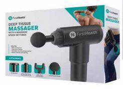 deep-tissue-massager-6-speed-front-box