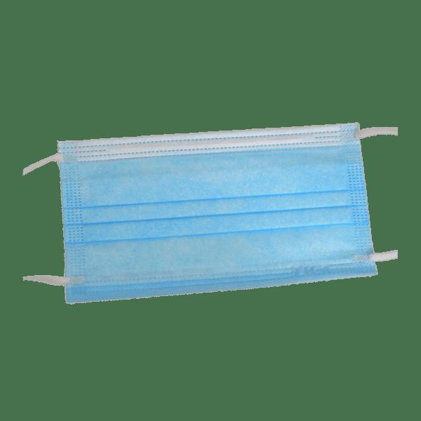 lhm-procedure-mask-blue-displayed