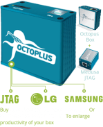 Image result for octoplus box