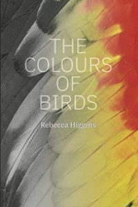 Reading with Women Creative Writers, Rebecca Higgins and Sarah Feldman in Celebration of their debut collections!